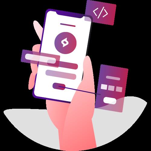 Mobile-Dev