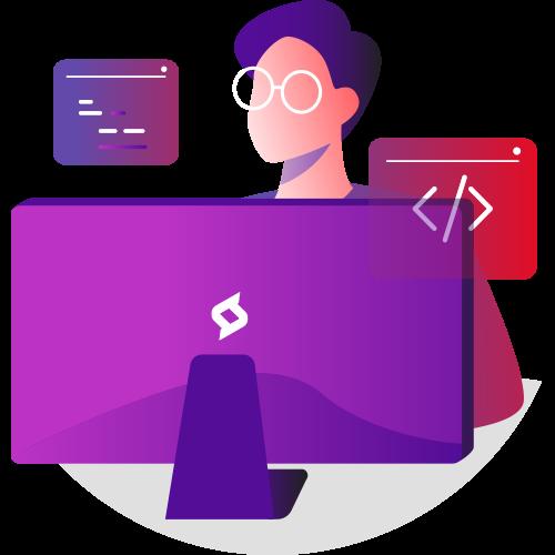 WebDev-Services